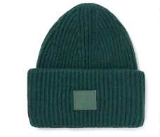 https://www.mrporter.com/en-vn/mens/acne_studios/appliqued-ribbed-wool-blend-beanie/914913