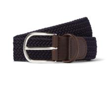 https://www.mrporter.com/en-vn/mens/andersons/3-5cm-midnight-blue-woven-waxed-cord-belt/757411
