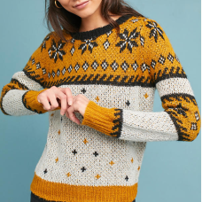 https://www.anthropologie.com/shop/beck-intarsia-pullover?category=holiday-gifts-all-clothing&color=071