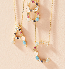 https://www.anthropologie.com/shop/monogram-gem-necklace?category=holiday-gifts-all&color=000