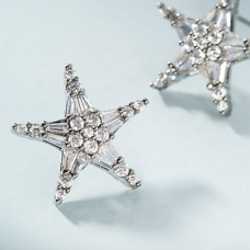 https://www.anthropologie.com/shop/embellished-star-earrings?category=holiday-gifts-all&color=007