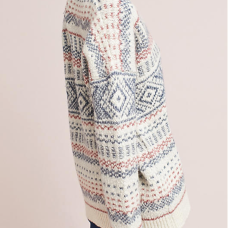 https://www.anthropologie.com/shop/astelle-fair-isle-pullover?category=holiday-gifts-all-clothing&color=015