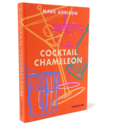 https://www.mrporter.com/en-vn/mens/assouline/cocktail-chameleon-hardcover-book/1011264