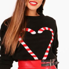 http://fr.boohoo.com/petite-dani-candy-cane-heart-christmas-jumper/PZZ87365.html