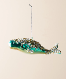 https://www.anthropologie.com/shop/beaded-beluga-ornament?category=holiday-ornaments&color=040
