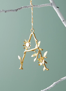 https://www.anthropologie.com/shop/budding-monogram-ornament?category=holiday-ornaments&color=901