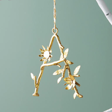 https://www.anthropologie.com/shop/budding-monogram-ornament?category=holiday-ornaments&color=901