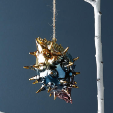 https://www.anthropologie.com/shop/nautical-or-nice-ornament?category=holiday-ornaments&color=040