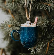 https://freckledhenfarmhouse.com/collections/freckled-hen-holiday/products/hot-cocoa-ornament