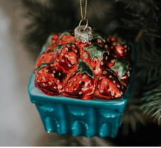 https://freckledhenfarmhouse.com/collections/ornaments-1/products/strawberry-basket-ornament