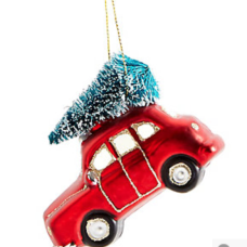 http://www.marksandspencer.com/red-glass-car-with-tree/p/p22513134?prevPage=plp&pdpredirect
