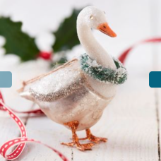 https://www.notonthehighstreet.com/thechristmashome/product/white-wooden-dove-decoration