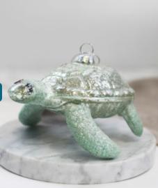 https://www.notonthehighstreet.com/poshtottydesignsinteriors/product/kitsch-green-sea-life-decoration