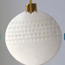 https://www.notonthehighstreet.com/joheckett/product/giant-nordic-bauble-with-real-gold-lustre