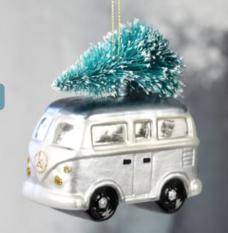 https://www.notonthehighstreet.com/lisaangeljewellery/product/campervan-christmas-tree-bauble