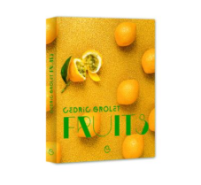 https://livre.fnac.com/a10614826/Cedric-Grolet-Fruits