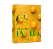 https://livre.fnac.com/a10614826/Cedric-Grolet-Fruits