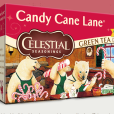 http://www.celestialseasonings.com/products/green/candy-cane-lane