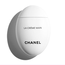 https://www.chanel.com/fr_FR/parfums-beaute/soin/c/la-creme-main.html