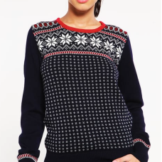 https://www.zalando.fr/dale-of-norway-garmisch-pullover-navy-off-white-raspberry-d2041g006-k11.html