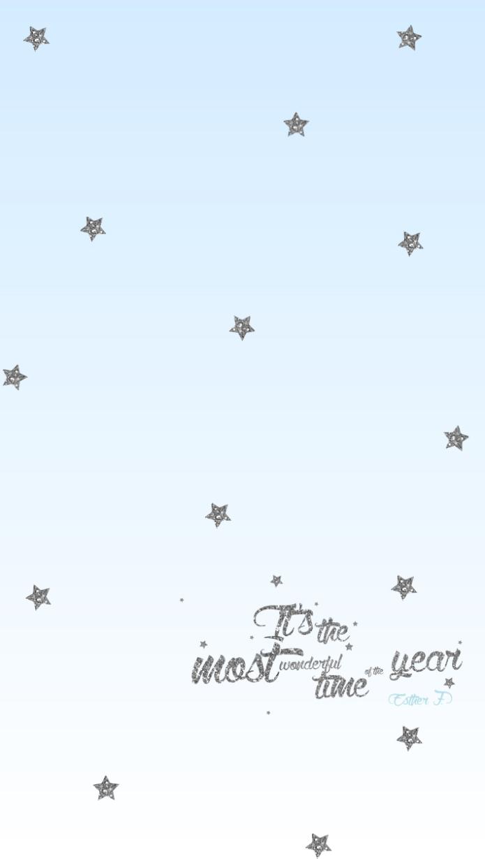 décembre gsm