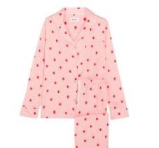 https://www.net-a-porter.com/fr/fr/product/920992/dkny/pyjama-en-satin-lave-a-pois-the-match-up