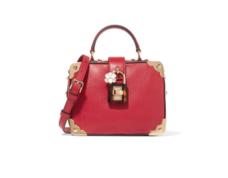 https://www.net-a-porter.com/fr/fr/product/918822/dolce___gabbana/sac-a-main-en-cuir-texture-a-ornements-dolce-box