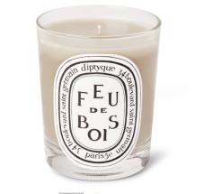 https://www.mrporter.com/en-vn/mens/diptyque/feu-de-bois-scented-candle--190g/777956