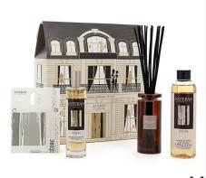 https://www.natureetdecouvertes.com/deco-maison/parfums-interieur/coffrets-senteurs/coffret-ma-maison-parfumee-cedre-60155030