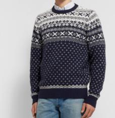 https://www.mrporter.com/en-vn/mens/howlin/mr-lawrence-fair-isle-wool-sweater/1011375
