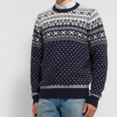 https://www.mrporter.com/en-vn/mens/howlin/mr-lawrence-fair-isle-wool-sweater/1011375