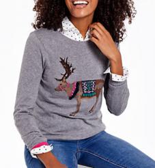 https://www.johnlewis.com/joules-festive-intarsia-jumper-grey-reindeer/p3336659