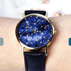 https://www.notonthehighstreet.com/junkjewels/product/constellation-watch