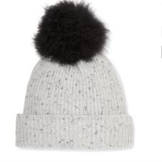 https://www.net-a-porter.com/fr/fr/product/940086/karl_donoghue/bonnet-en-cachemire-cotele-a-pompon