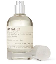 https://www.mrporter.com/en-vn/mens/le_labo/santal-33-eau-de-parfum--50ml/958399