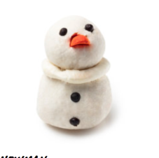 https://fr.lush.com/products/pains-moussants/snowman-0