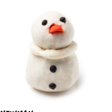 https://fr.lush.com/products/pains-moussants/snowman-0