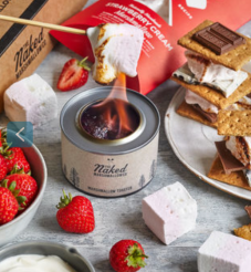https://www.notonthehighstreet.com/thenakedmarshmallowco/product/marshmallow-s-mores-kit