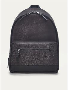 https://www.massimodutti.com/es/men/accessories/view-all/contrasting-nubuck-leather-backpack-c1178003p8013535.html?langId=-1&colorId=802&parentId=8013583