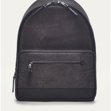 https://www.massimodutti.com/es/men/accessories/view-all/contrasting-nubuck-leather-backpack-c1178003p8013535.html?langId=-1&colorId=802&parentId=8013583