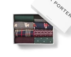 https://www.mrporter.com/en-vn/mens/corgi/eight-pack-cotton-blend-socks/1042412
