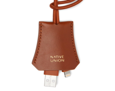 https://www.mrporter.com/en-vn/mens/native_union/tag-leather-lightning-cable/1029695