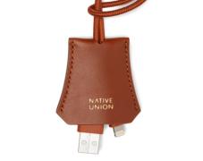 https://www.mrporter.com/en-vn/mens/native_union/tag-leather-lightning-cable/1029695