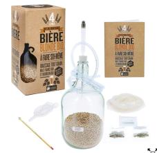 https://www.natureetdecouvertes.com/thes-epicerie/a-faire-soi-meme/kit-biere/kit-de-brassage-une-biere-bio-maison-61160220