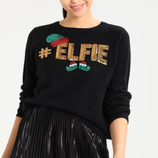 https://www.zalando.fr/noisy-may-nmelfie-pullover-black-nm321i089-q11.html