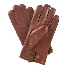 https://www.notonthehighstreet.com/southcombegloves/product/norton-men-s-warm-lined-leather-gloves