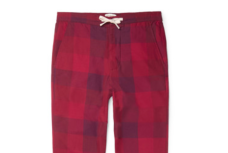 https://www.mrporter.com/en-vn/mens/oliver_spencer_loungewear/checked-cotton-pyjama-trousers/975068