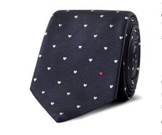 https://www.mrporter.com/en-vn/mens/paul_smith/6cm-embroidered-silk-faille-tie/975753