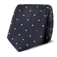 https://www.mrporter.com/en-vn/mens/paul_smith/6cm-embroidered-silk-faille-tie/975753