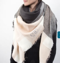 https://www.notonthehighstreet.com/studiohop/product/check-blanket-scarves